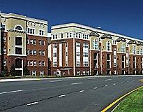 Herndon, VA Apartments - Ashton at Dulles Corner Apartments