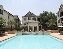 Houston, TX Apartments - Remington Park Apartments