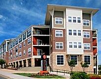 Washington, DC Apartments - Aventine at Fort Totten, A Greystar Avana Community