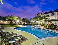 Pasadena, TX Apartments - Broadwater Apartments