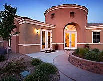 Albuquerque, NM Apartments - Cantata at the Trails Apartments