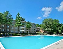 District Heights, MD Apartments - The Avanti Apartments