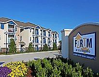 Statesboro, GA Apartments - Forum at Statesboro Student Apartments