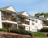 Kennesaw, GA Apartments - Greenhouse Apartments