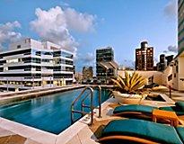 Fort Lauderdale, FL Apartments - The Exchange Lofts, A Greystar Avana Community