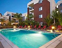 Walnut Creek, CA Apartments - 15Fifty5 Apartments, a Greystar Avana Community