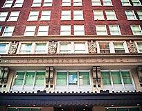 Dallas, TX Apartments - Interurban Building Apartments