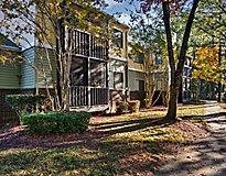 The Villages of Chapel Hill, A Greystar Avana Community