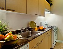 Suitland, MD Apartments - Verona at Silver Hill Apartments