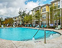 Charleston, SC Apartments - Woodfield South Point Apartment Homes
