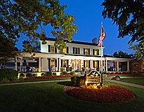 Louisville, KY Apartments - Mallard Crossing Apartments, A Greystar Avana Community