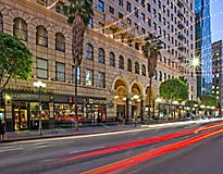 Los Angeles, CA Apartments - The Roosevelt, A Greystar Avana Community