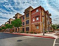 Phoenix, AZ Apartments - Residences at 4225 Apartments