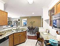 Austin, TX Apartments - Falconhead Apartments