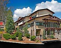 Marietta, GA Apartments - Rockledge Apartments, a Greystar Avana Community