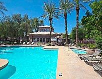 Glendale, AZ Apartments - Cantamar Apartments
