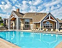 Plymouth, MN Apartments - Park Place Apartments, a Greystar Avana Community