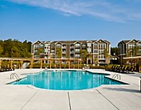 Charlotte, NC Apartments - Ashton Reserve at Northlake Apartments
