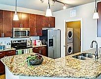 Austin, TX Apartments - Promesa Apartments