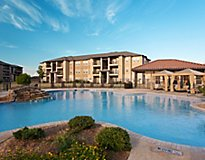 Midland, TX Apartments - Waterford Ranch Apartments