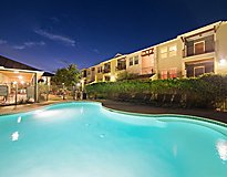 New Braunfels, TX Apartments - Waterford Place Apartments - TX
