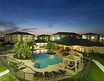 Schertz, TX Apartments - Waterford Ridge Apartments