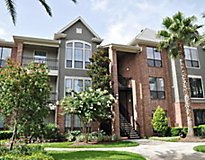 Houston, TX Apartments - San Paloma Apartments