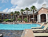 Houston, TX Apartments - San Paloma Apartments