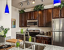New Port Richey, FL Apartments - Trinity Club Apartments