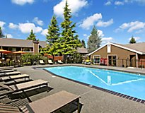 Mill Creek, WA Apartments - The Mill at Mill Creek Apartments, a Greystar Avana Community