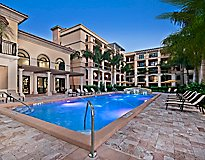 Boca Raton, FL Apartments - The Heritage at Boca Raton Apartments