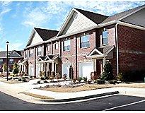 Loganville, GA Apartments - Villas at Loganville