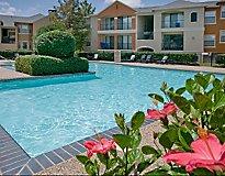 Lewisville, TX Apartments - Rockbrook Creek Apartments
