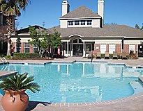 Baton Rouge, LA Apartments - Gates at Citiplace Apartments