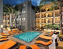 Avana North Hollywood Apartments