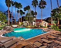 San Clemente, CA Apartments - Avana San Clemente Apartments