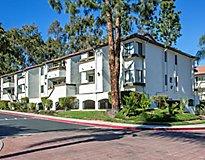 Avana La Jolla Apartments