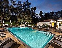 San Diego, CA Apartments - Avana La Jolla Apartments