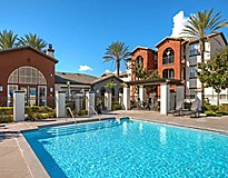 Avana Canyon Crest Apartments