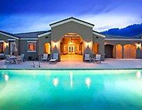 Albuquerque, NM Apartments - Diamond Mesa