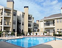 Houston, TX Apartments - Landings at Willowbrook