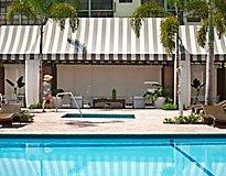 Sunny Isles Beach, FL Apartments - Beach Place Apartments