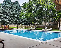 Lakewood, CO Apartments - The Ranch at Bear Creek Apartments