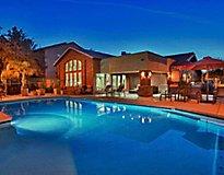 Tempe, AZ Apartments - Allure at Tempe Apartments