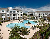 Wilmington, NC Apartments - Headwaters at Autumn Hall Apartments