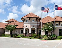 Austin, TX Apartments - Ladera Apartments