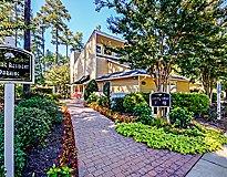 Durham, NC Apartments - Southpoint Glen Apartments