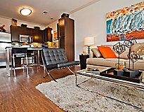 Austin, TX Apartments - Indigo Apartments