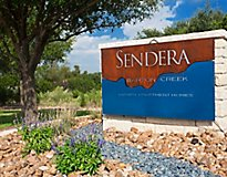Austin, TX Apartments - Sendera Barton Creek