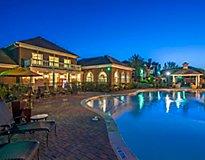 Avana Cypress Estates Apartments